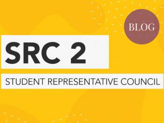 SRC 2 Liveblog
