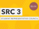 SRC 3 Liveblog