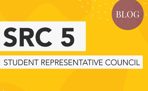 SRC 5 Liveblog