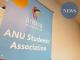 ANUSA Banner