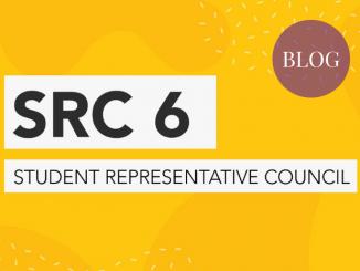 SRC 6